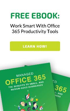 VirtualOfficeSolutions-Office365-eBook_Innerpage_Sidebar-B