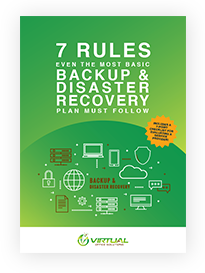 VirtualOfficeSolutions-Backup-eBook-HomepageSegment-Cover