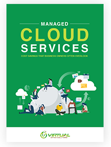 VirtualOfficeSolutions_ManagedCloudServices-eBook-HomepageSegment-Cover