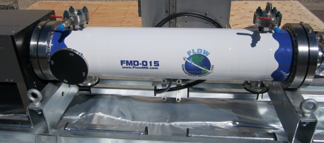 Fmd015 Small Volume Prover Flowmd