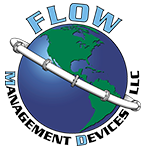 FlowMD