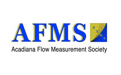 Acadiana-Flow-Measurement-Society-Logo