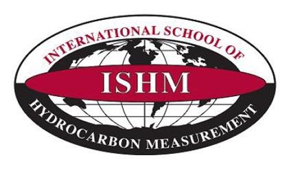ISHM-Logo