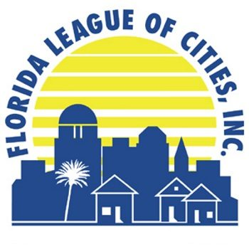 Florida League of Cities
