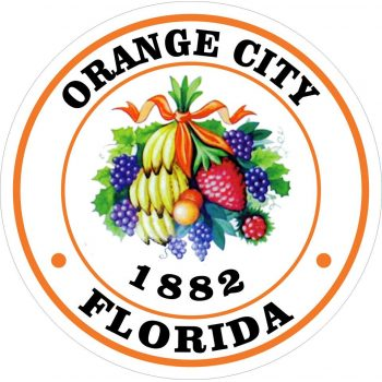 The City of Orange City