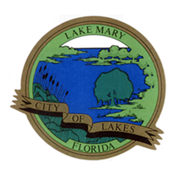 City of Lake Mary