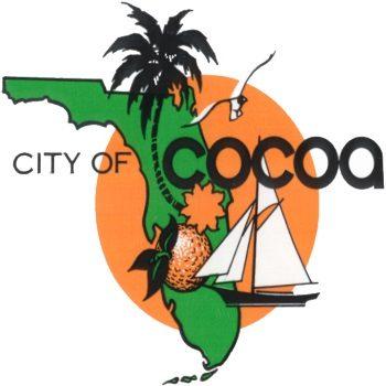 City of Cocoa