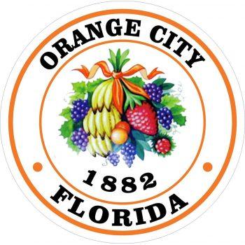 The City of Orange City