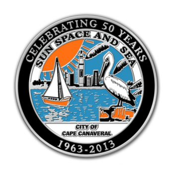 City of Cape Canaveral