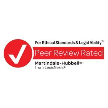 Peer Review Ratings
