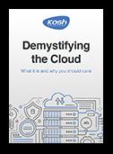 Kosh-eBook_Demystify_HomepageSegment_Cover