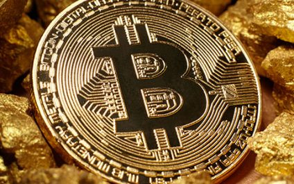 Clashing couples and cryptocurrencies: what divorcing spouses need to note