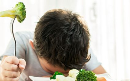 Veganism and other surprising reasons for losing child custody