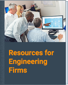 InhouseCIO_Cover_ResourcesEngineeringFirms