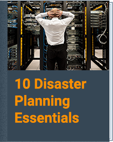 img_cover_10disaster_planning