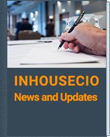 img_cover_news