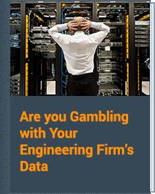 InhouseCIO_Are-you-Gambling-Data_Cover