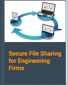 InhouseCIO_Secure-File-Sharing_Cover