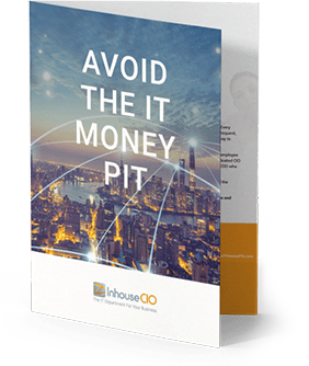 img-ebook-moneypit-sidebar