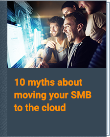 InhouseCIO_BusinessContinuity-10-Myths-about-moving