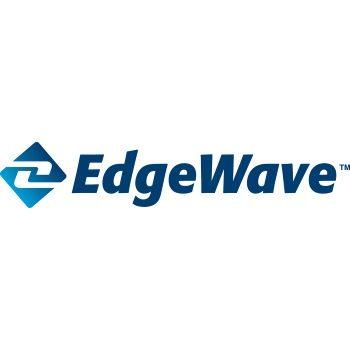 Edgewave
