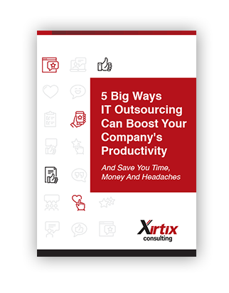 Xirtix-Consulting_5Bigways_E-Book_HomepageSegment-Cover