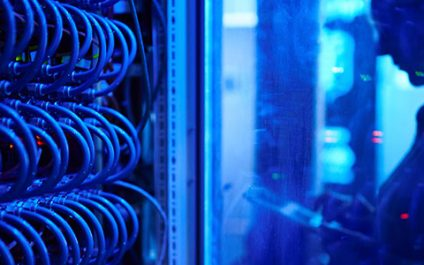 An SMB's Guide to Backup and Disaster Recovery Planning
