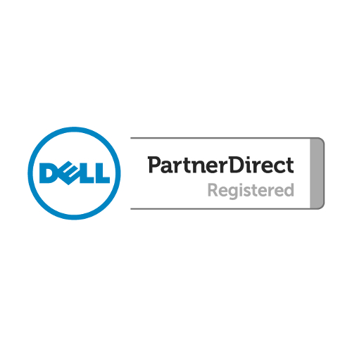 dell_regis_partner