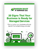 HudsonValley_20signs_eBook_HomepageSegment_Cover