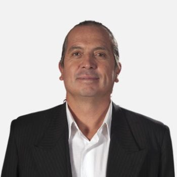 Pablo Yépez