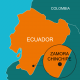Indigenous Voices: Ecuador - Zamora Chinchipe Province