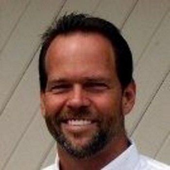 Jeff Karpel