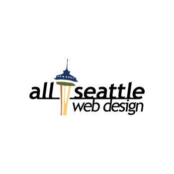 All Seattle Web Design