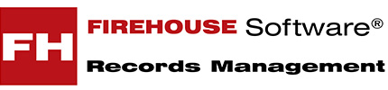 logo_firehouse