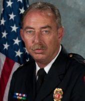 David A. Lambright