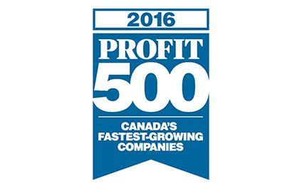 PROFIT_500_Logo-2016-360x240