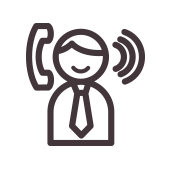 icon_help-desk