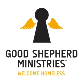Good-Shepherd-logo