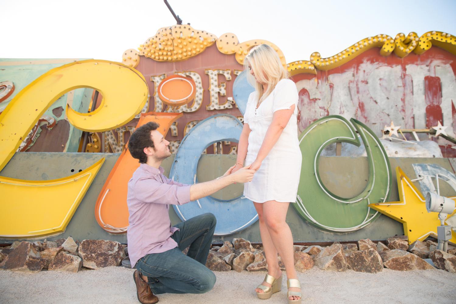 Engagement_2Q==-6