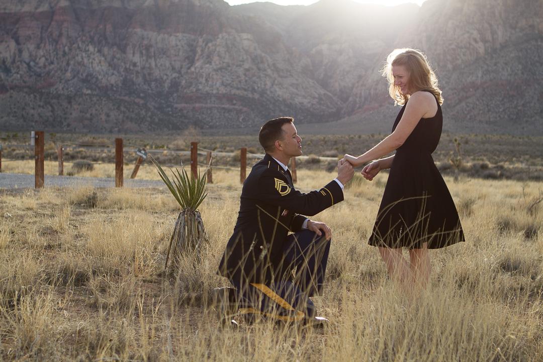 Engagement_2Q==