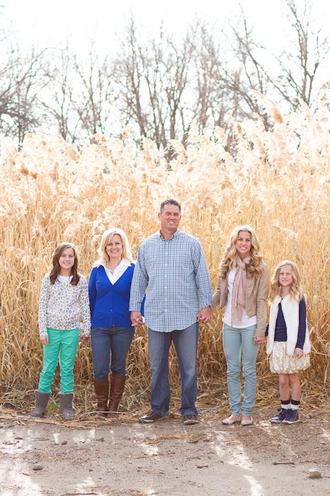 Family_Portraits_2Q==-10