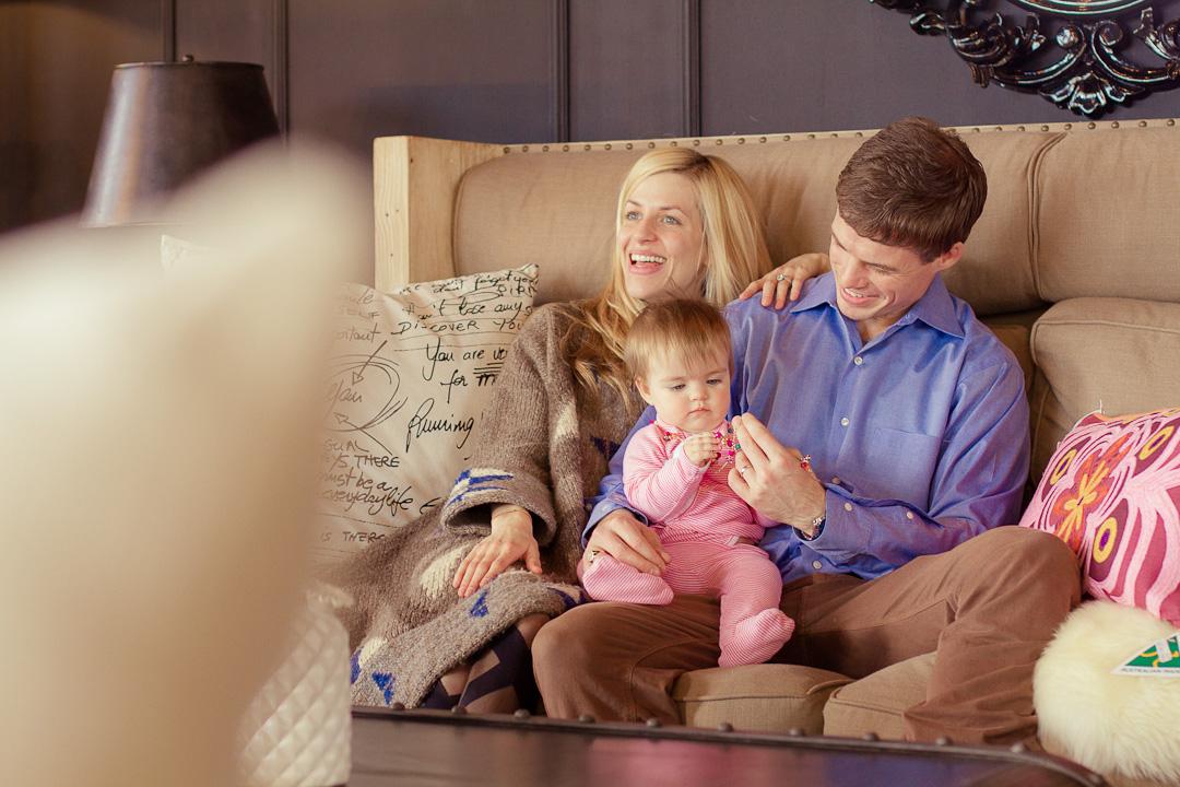 Family_Portraits_2Q==-15