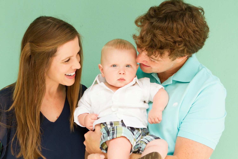 Family_Portraits_2Q==-6