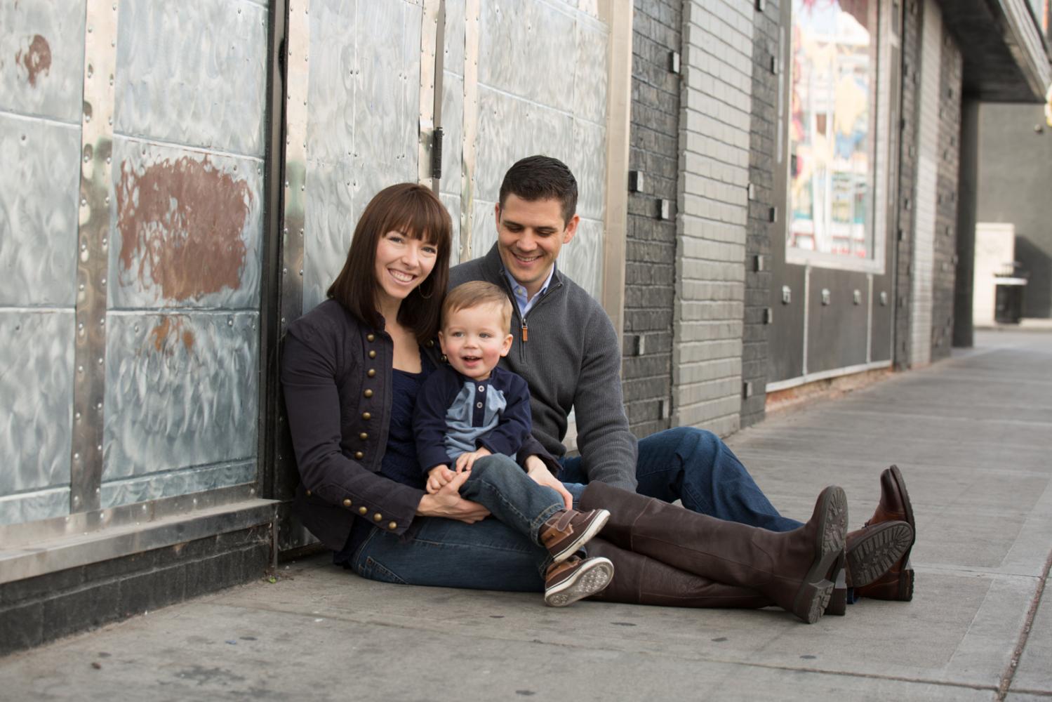 Family_Portraits_9k=-6