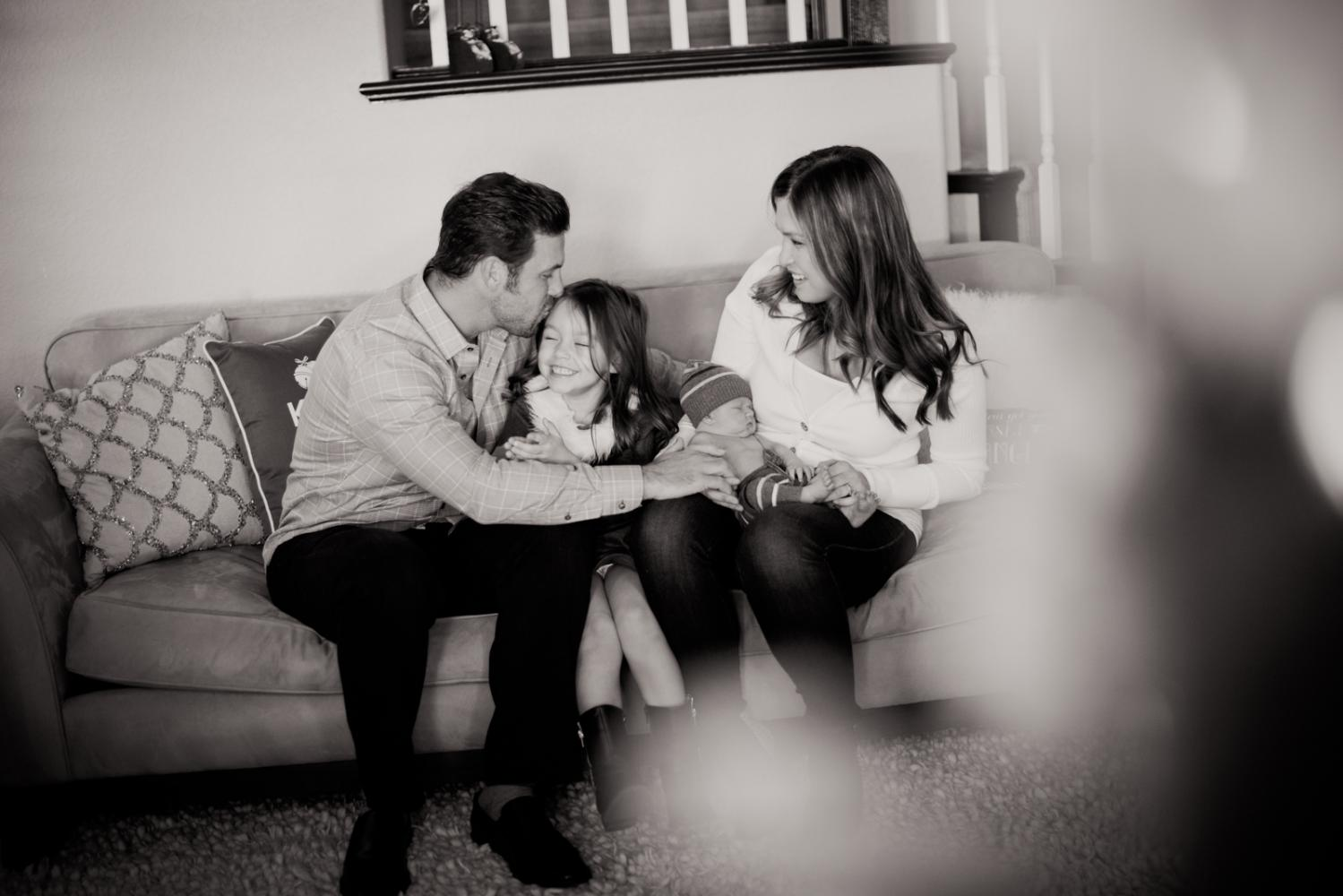 Family_Portraits_Z-11