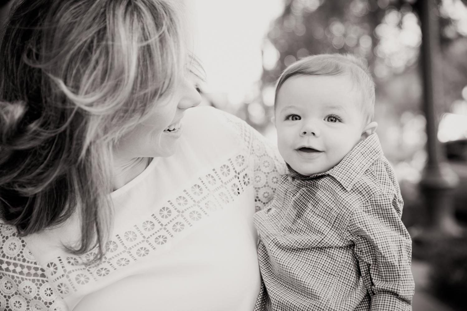 Family_Portraits_Z-6