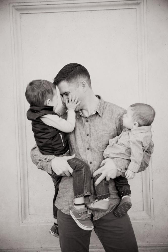 Family_Portraits_Z-9