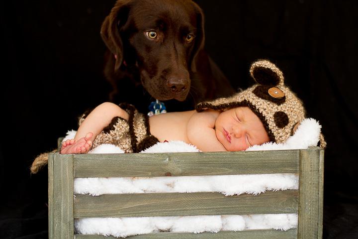 Newborns_2Q==-2