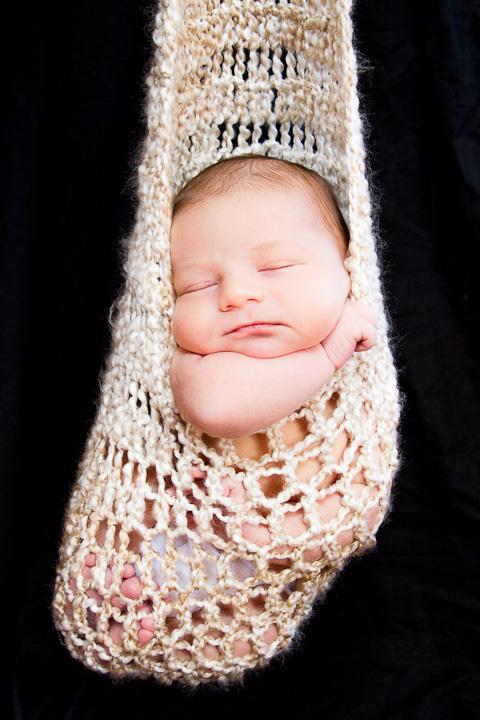 Newborns_2Q==-5