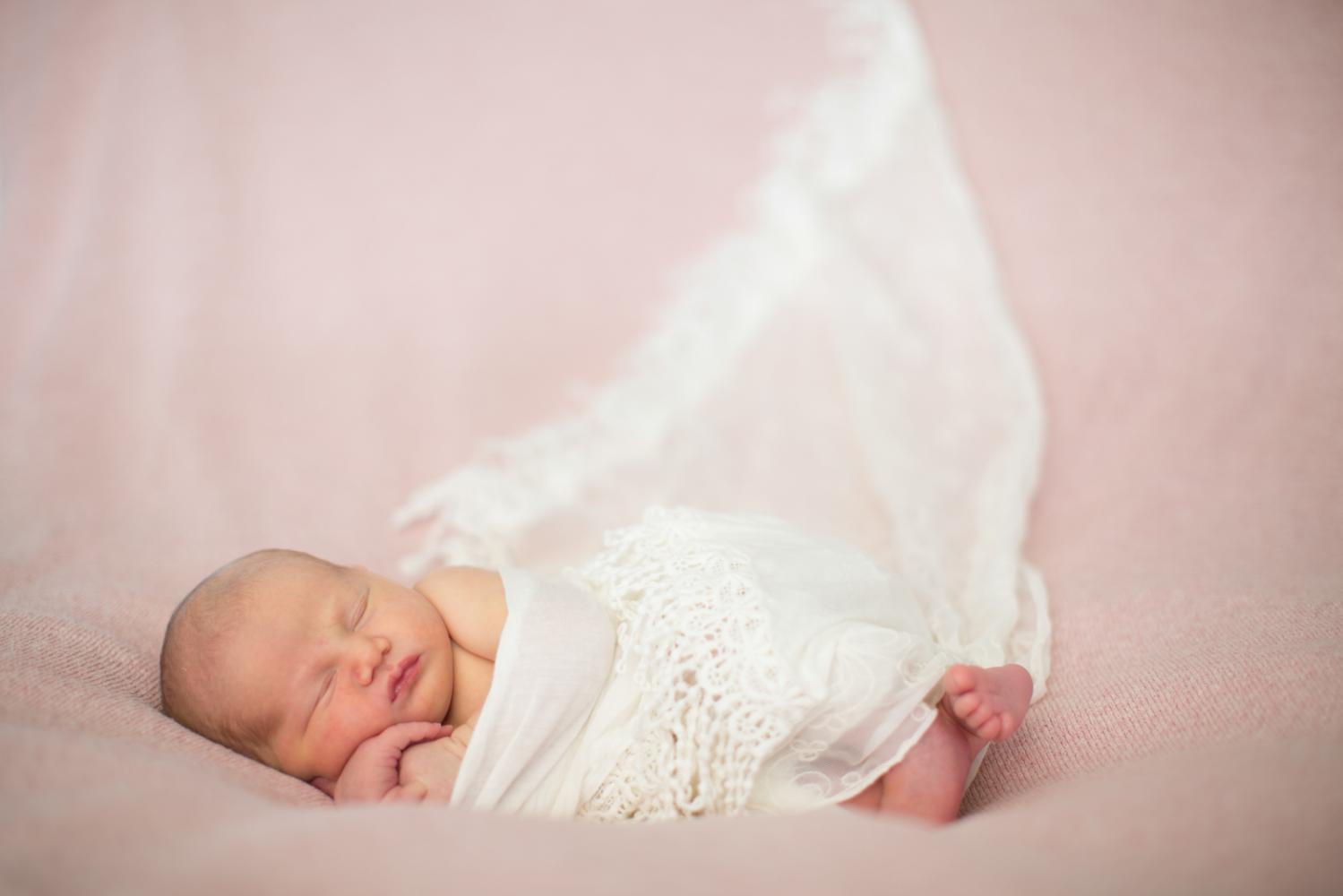 Newborns_2Q==-7